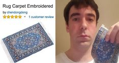 15+ People Who Deeply Regret Shopping Online | Bored Panda