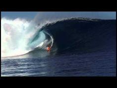 Surfline Mens Performance Nominees - Billabong XXL Big Wave Awards 2012