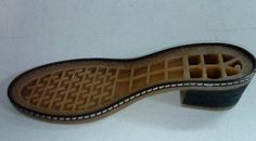 Rubber soles for felted shoes - Winter shoes, snow boots soles - shoe rubber soles