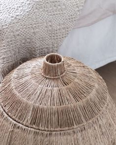 Storage Shelves, Basket, Interior, Table, Furniture, Beautiful, Home Decor, Storage Racks, Decoration Home