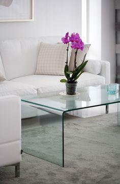 Air-Sohvapöytä, Inkoo-sohva