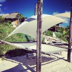 Advanced Sunscaping. #tulum #mexico #design #details