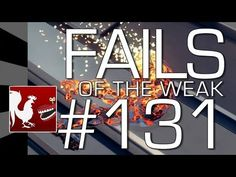 Halo 4 - Fails of the Weak Volume 131 (Funny Halo Bloopers and Screw-Ups!) - YouTube