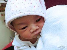 My little Star is born <3