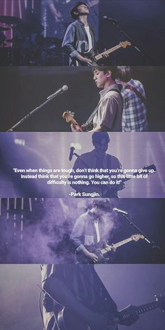 Life Quotes Wallpaper, Motivational Wallpaper, Jae Day6, K Quotes, Lyric Quotes, Young K, Artist Quotes, Frases