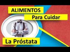 tiempo para que la prostatitis sane