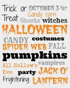 http://itsagingersnap.com/wp-content/uploads/2013/10/Halloween-subway-art.jpg