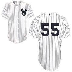 30 Best Mlb Jerseys Images In 2013 Nfl Jerseys All Star