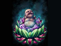 36 Best Lotus Flower Meanings Images Lotus Flower Buddhism Flowers