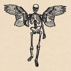 angel of death Art Drawings Sketches, Tattoo Drawings, Indie Drawings, Pencil Art Drawings, Tattoo Sketches, Cute Tattoos, Body Art Tattoos, Dream Tattoos, Small Tattoos