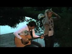 Sunrise Avenue - I Don't Dance (unplugged) - YouTube