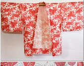 pink and red delights by Heidi Sternberg on Etsy