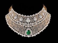 Indian Jewellery | Think Shaadi Blog