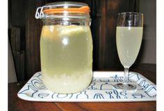 Le kéfir, une boisson aux probiotiques qui nous veut du bien
