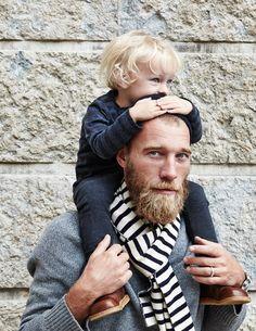 A Day in the Life: Mikkel Karstad - Kinfolk.