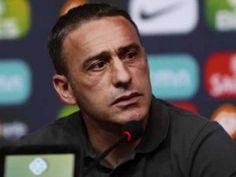 Portugal luta pela passagem às meias-finais do Euro 2012