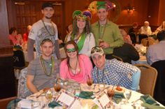 The Green Cocoon hosts an annual Gala to benefit the Seacoast Youth Services every year. This year the Gala will take place on March 22nd from 5:30-11pm at the Ashworth by the Sea in Hampton! Learn more here www.seacoastyouthservices.org/home/