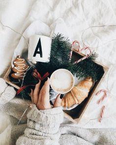 Girly | Блогер Jill_