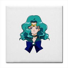 Sailor Neptune Anime Face Towel Washcloth QC Face Towel https://www.amazon.com/dp/B0126ZC676/ref=cm_sw_r_pi_dp_x_aBp0xb3MAB4E1