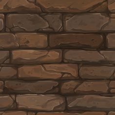 Texture Painting, Texture Art, Tabletop Simulator, Game Textures, Hand Painted Textures, Elements Of Design, Three Dimensional, Game Art, Maps