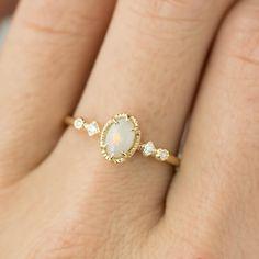 0.1ctw Genuine Round Cut Diamond Ladies accent Fleur Mariage Bande or 10K