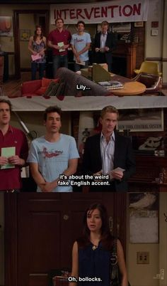 How I Met Your Mother Himym Lustig Barney Stinson Zitate Bring Mich Zum