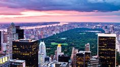 Free HD 1080p New York Wallpaper Download