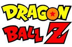 sorpresas de cumpleaños de dragon ball z - Buscar con Google