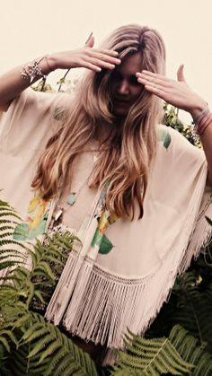 www.woodstockandwolf.com Wolf Design, Capes, Geo, Gypsy, My Style, Hair Styles, Beauty, Cape Clothing, Cloaks