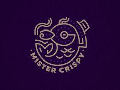 Mister Crispy