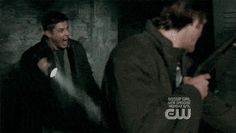This was one of the most hilarious moments ever