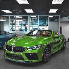 fresh flicks :D Porsche, Audi, Lamborghini, Bmw M6 Convertible, Bmw Sport, Bmw Models, Automotive Photography, Modified Cars, Car Car