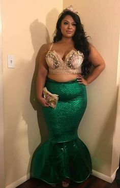 Sexy Mermaid Costume Idea | Mermaid Costumes | Pinterest | Sexy mermaid costume Mermaid and Costumes  sc 1 st  Pinterest & Sexy Mermaid Costume Idea | Mermaid Costumes | Pinterest | Sexy ...