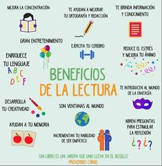 Elementary Spanish, Elementary Schools, Reading Quotes, Book Quotes, Work Life Balance, I Love Books, Books To Read, Coaching, Reading Club