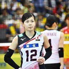 #グラチャン #全日本女子バレー #佐藤美弥 #hitachirivale #volei #volleyball