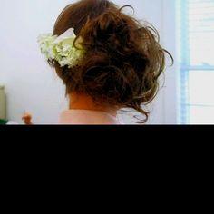 1000+ images about Wedding ideas on Pinterest | Wedding hairs, Wedding ...
