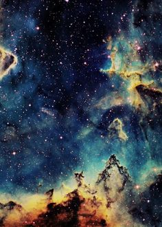 For more of the greatest collection of #Nebula in the Universe visit http://ift.tt/20imGKa nebula nebulae nasa space astronomy horsehead nebula carina nebula http://ift.tt/1Qb6hmh