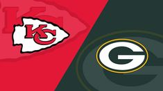 Celebrity Psychic Prediction for 2020 Super Bowl. Winner is Green Bay Packers Yes. It is the big time of the year where the best teams are grinding out wins. This year has the best teams but for me but there can only be on winner. Psychic Predictions, Packers Super Bowl, Psychic Mediums, Kansas City Chiefs, Green Bay Packers, Celebrity Psychic, Nfl, Big Time, Grinding