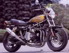 53-Z1_K-24_Z1-1 Z1, Sport Bikes, Custom Bikes, Sportbikes, Sport Motorcycles, Custom Motorcycles, Custom Bobber