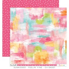 Scrapbook Supplies, Scrapbooking, Fine Paper, Brighten Your Day, Paper Gifts, Hello Everyone, Paper Design, Pattern Paper, Are You Happy