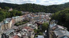 Karlovy Vary Astoria Hotel, Medical Spa, Paris Skyline, Travel, Viajes, Trips, Traveling, Tourism, Vacations