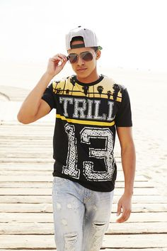 http://www.rue21.com/store/jump/category/Graphic-Tees/cat30030