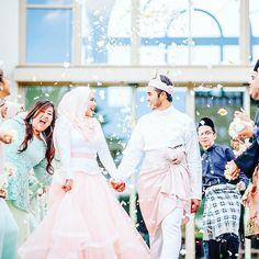 #wedding #weddings #throwback by qippyphotography