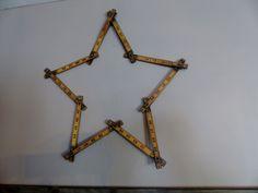 A ruler star.