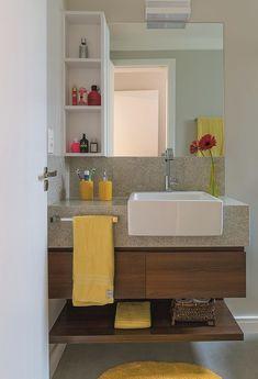 Super home organization diy bathroom simple 47 Ideas Small Bathroom Storage, Bathroom Design Small, Bathroom Layout, Bathroom Interior Design, Interior Design Boards, Home Decor Trends, Sweet Home, House Design, Wall Organization