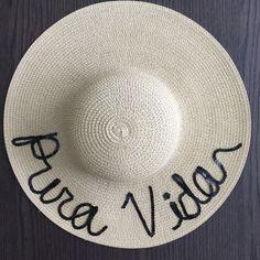 26e44c61b5791 9 Best Floppy hats images