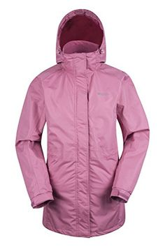 Mountain Warehouse Omega Womens Lightweight Waterproof Ja... https://www.amazon.co.uk/dp/B016NY6RNU/ref=cm_sw_r_pi_dp_3JiuxbAGEXNAW