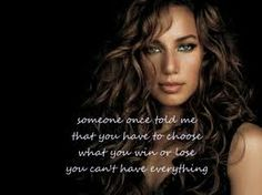 Google Image Result for http://s3.favim.com/orig/46/beautiful-happy-leona-lewis-lyrics-quote-Favim.com-429352.jpg    I love this song. Happy-Leona Lewis