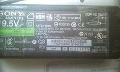 Reparando cargador de baterias