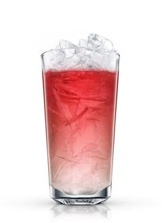 ABSOLUT Vanilia Breeze - Fill a chilled highball glass with ice cubes. Add ABSOLUT Vanilia and grapefruit juice. Topup with cranberry juice. 1 Part ABSOLUT VANILIA, 2 Dashes Grapefruit Juice, Cranberry Juice